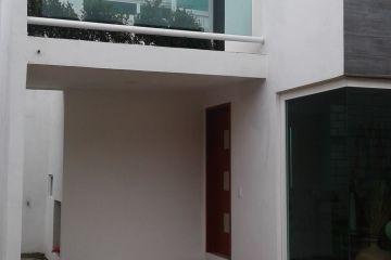 Foto de casa en venta en Olextla de Juárez 4a Sección, Acuamanala de Miguel Hidalgo, Tlaxcala, 2070796,  no 01