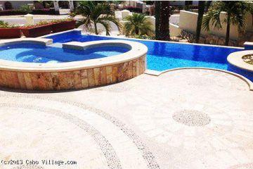Foto de casa en venta en Cabo San Lucas Centro, Los Cabos, Baja California Sur, 2855567,  no 01