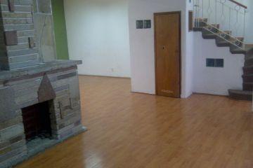 Foto de oficina en renta en Granada, Miguel Hidalgo, Distrito Federal, 1678459,  no 01