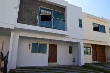 Foto de casa en venta en Valle Imperial, Zapopan, Jalisco, 2763690,  no 01