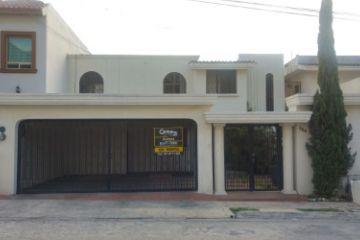 Casas en renta en san jer nimo monterrey nuevo le n for Alquiler de casas en san jeronimo sevilla