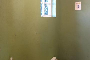 Foto de casa en venta en Villas Metepec, Metepec, México, 3066659,  no 01