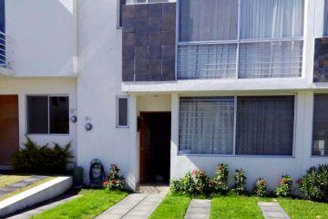 Foto de casa en venta en El Fortín, Zapopan, Jalisco, 2956717,  no 01