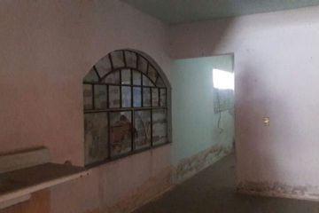 Foto de casa en venta en Alfredo Vázquez Bonfil, Celaya, Guanajuato, 1948437,  no 01