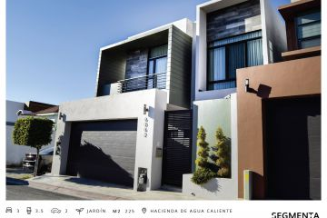 Foto de casa en venta en Hacienda Agua Caliente, Tijuana, Baja California, 2765729,  no 01