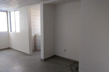 Foto de departamento en venta en San Juan de Aragón VII Sección, Gustavo A. Madero, Distrito Federal, 2194846,  no 01