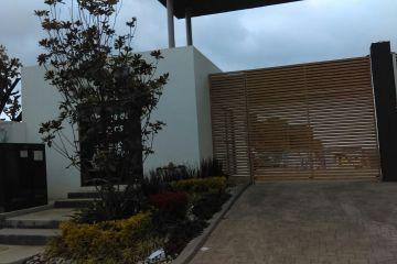 Foto de casa en venta en Cuajimalpa, Cuajimalpa de Morelos, Distrito Federal, 2763707,  no 01
