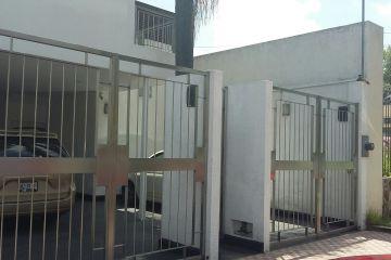 Foto de casa en venta en Ladrón de Guevara, Guadalajara, Jalisco, 2894038,  no 01