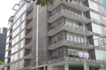 Foto de departamento en renta en Polanco II Sección, Miguel Hidalgo, Distrito Federal, 2576100,  no 01