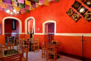 Foto de casa en venta en Buenavista, Cuauhtémoc, Distrito Federal, 3011296,  no 01
