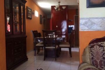 Foto de casa en venta en Colinas de San Francisco, Saltillo, Coahuila de Zaragoza, 3034925,  no 01