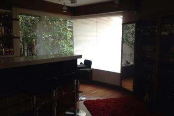 Foto principal de casa en venta en valle, jardines del pedregal 373203.