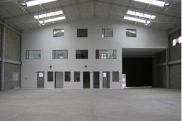 Foto de bodega en renta en Central de Abasto, Iztapalapa, Distrito Federal, 2993476,  no 01