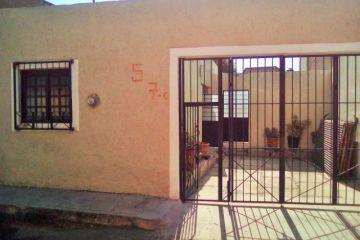 Foto de casa en renta en Fidel Velázquez, Guadalajara, Jalisco, 2913022,  no 01