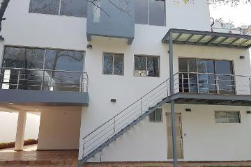 Foto de casa en venta en Condado de Sayavedra, Atizapán de Zaragoza, México, 3066731,  no 01