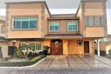 Foto principal de casa en venta en la providencia 2991312.