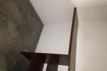 Foto de casa en venta en Lindavista Norte, Gustavo A. Madero, Distrito Federal, 2157463,  no 01