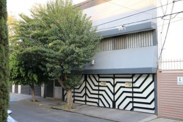 Foto de departamento en venta en Lindavista Norte, Gustavo A. Madero, Distrito Federal, 1718783,  no 01