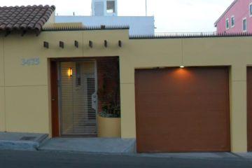 Foto de casa en venta en Juárez, Tijuana, Baja California, 1932544,  no 01