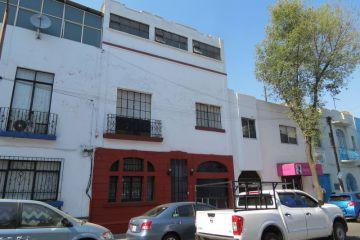 Foto de casa en venta en Tabacalera, Cuauhtémoc, Distrito Federal, 2945493,  no 01