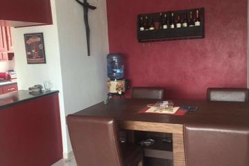 Foto de departamento en venta en Guadalajara Centro, Guadalajara, Jalisco, 3017419,  no 01