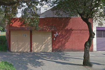 Foto de casa en venta en Villa Lázaro Cárdenas, Tlalpan, Distrito Federal, 2882727,  no 01