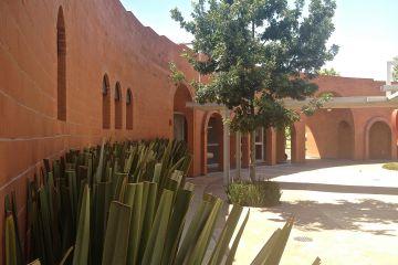 Foto de terreno habitacional en venta en Virreyes Residencial, Zapopan, Jalisco, 4633473,  no 01