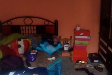 Foto de casa en venta en Barranca de Guadalupe, Iztapalapa, Distrito Federal, 4619205,  no 01