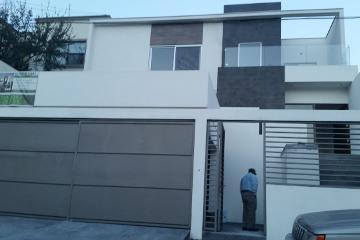 Foto de casa en venta en Colinas de San Jerónimo, Monterrey, Nuevo León, 2930035,  no 01