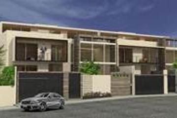 Foto de casa en venta en Jardines del Pedregal de San Ángel, Coyoacán, Distrito Federal, 2982910,  no 01