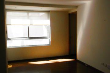 Foto de departamento en renta en Polanco II Sección, Miguel Hidalgo, Distrito Federal, 2983091,  no 01