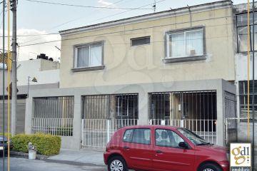 Foto de departamento en renta en Arcos Vallarta, Guadalajara, Jalisco, 3048147,  no 01