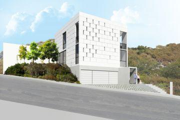 Foto de casa en venta en Colinas del Valle 1 Sector, Monterrey, Nuevo León, 2171202,  no 01
