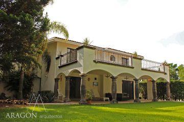 Foto de casa en venta en Quinta Santa María, Celaya, Guanajuato, 1199631,  no 01