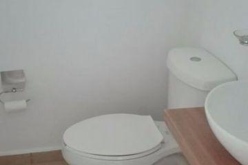 Foto principal de casa en renta en bellavista 2471143.