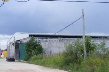 Foto de terreno comercial en venta en Santa Bárbara, Azcapotzalco, Distrito Federal, 2994013,  no 01
