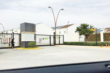 Foto de casa en renta en Parque Industrial Milenium, Apodaca, Nuevo León, 2836608,  no 01