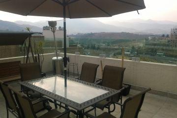 Foto de departamento en venta en Interlomas, Huixquilucan, México, 3066999,  no 01