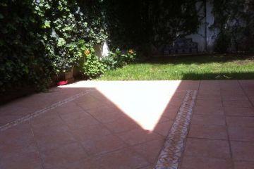 Foto de casa en renta en Anzures, Miguel Hidalgo, Distrito Federal, 2946698,  no 01