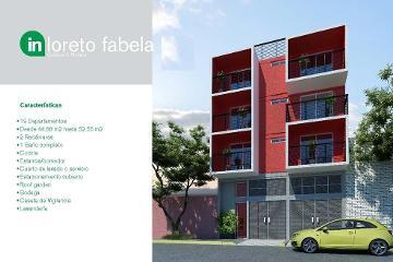 Foto de departamento en venta en San Juan de Aragón, Gustavo A. Madero, Distrito Federal, 2944910,  no 01