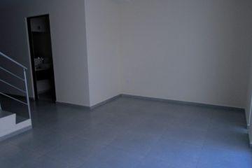 Foto de casa en renta en Del Valle Centro, Benito Juárez, Distrito Federal, 3020518,  no 01