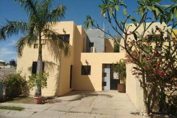 Foto de casa en renta en San Pablo, Hermosillo, Sonora, 3026731,  no 01