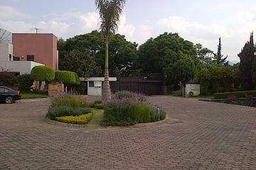 Foto de casa en venta en Arenal Tepepan, Tlalpan, Distrito Federal, 1035829,  no 01