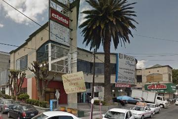 Foto de edificio en venta en Lomas de Tecamachalco, Naucalpan de Juárez, México, 2577958,  no 01