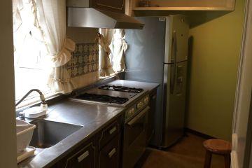 Foto de departamento en venta en Del Valle Sur, Benito Juárez, Distrito Federal, 2393709,  no 01