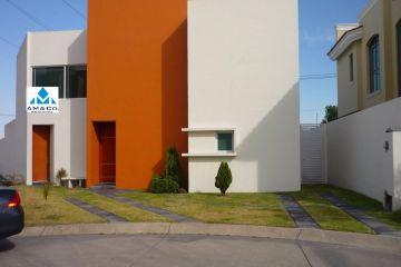 Foto de casa en renta en Puertas Del Tule, Zapopan, Jalisco, 2845825,  no 01