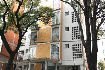 Foto de departamento en venta en Anahuac I Sección, Miguel Hidalgo, Distrito Federal, 2903171,  no 01