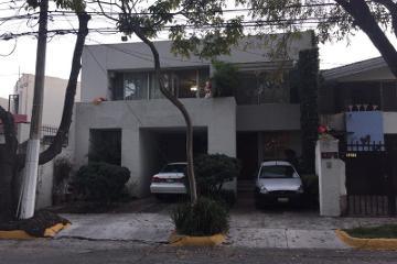 Foto de casa en venta en  5275, jardines universidad, zapopan, jalisco, 2797468 No. 01