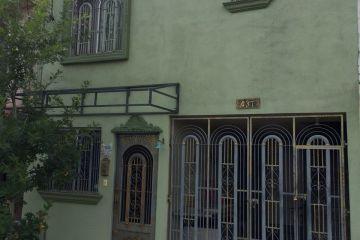 Foto de casa en venta en Los Girasoles I, General Escobedo, Nuevo León, 2014340,  no 01