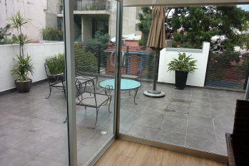Foto de departamento en renta en Hipódromo Condesa, Cuauhtémoc, Distrito Federal, 2179966,  no 01